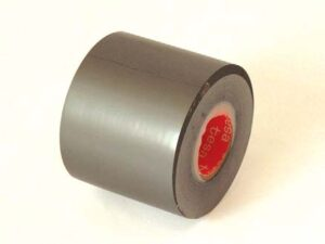 Duct Tape - Lenght 30m, Width 48mm