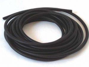 Loom Tube  - I.D.-7.4mm, O.D.-10.2mm